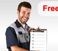 Instant Estimator - online auto body repair estimates - Find local ...